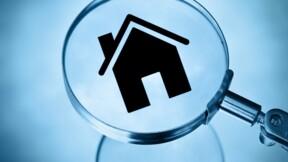 Immobilier : quels sont les biens les plus recherchés en ce début d'été ?
