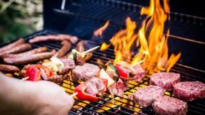 Vos voisins font des barbecues ? Voici les règles qu'ils doivent respecter