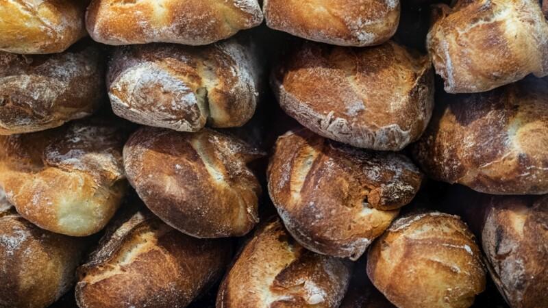 Pourquoi les Français consomment-ils de moins en moins de pain ?