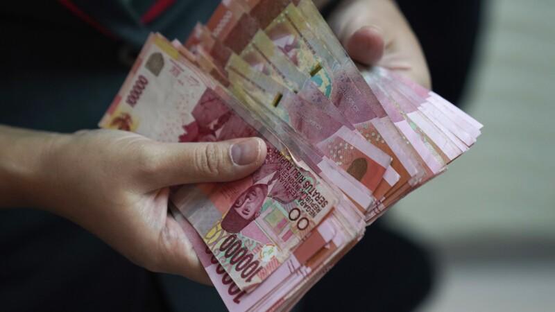 Indonésie : des dons auraient servi à financer des attaques terroristes