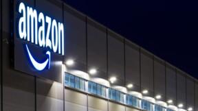 Amazon annonce l'acquisition de la messagerie sécurisée Wickr