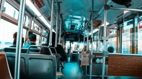 La RATP va pouvoir déployer son réseau en Italie, un contrat de 4 milliards d'euros à la clé
