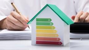 Votre bien immobilier peut-il perdre de la valeur en raison de la réforme du DPE ?