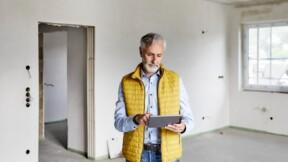 Immobilier : l'impact inquiétant de la flambée des matériaux sur les prix des maisons neuves