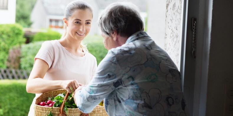Assurance dépendance, accueil familial… les derniers arbitrages du gouvernement pour faciliter le maintien à domicile
