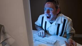 Arnaques aux placements : Forex, cryptos... la liste des sites interdits s'allonge
