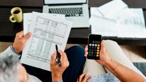 Résidence principale : la vente est-elle toujours exonérée d'impôt ?