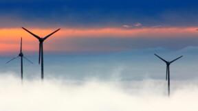 """La Belgique dénonce un projet français de parc éolien offshore, qui """"nuit à ses intérêts essentiels"""""""