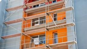 MaPrimeRénov', DPE et CEE : ce qui change au 1er juillet pour les propriétaires