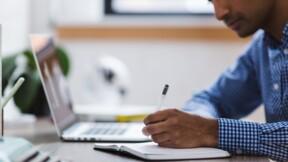 Télétravail : votre employeur vous verse-t-il une indemnité ? Témoignez !