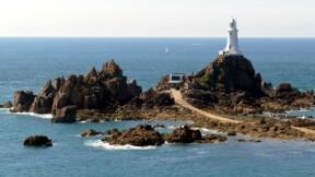 Brexit : le feu vert de Jersey, une bouffée d'oxygène pour nos pêcheurs
