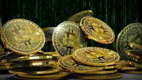 Le Bitcoin (BTC) a-t-il enfin touché son point bas ?