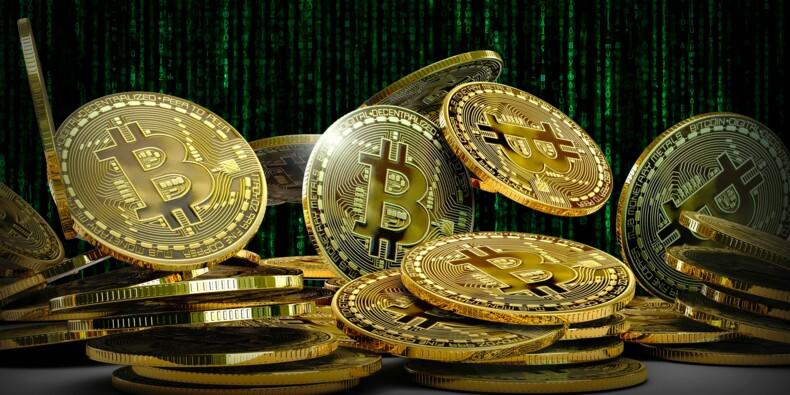 """Bitcoin (BTC) : """"réengagement du Bull Run ?!"""""""