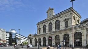 Lille : les transports bientôt gratuits pour les moins de 18 ans