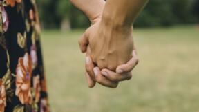 Un rapport plaide pour une ouverture de la pension de réversion aux couples pacsés