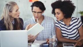 Salariés, fonctionnaires, professions libérales… ce qui change pour vous au 1er juillet