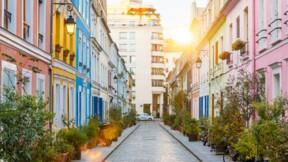 Immobilier : ces régions où les prix flambent le plus vite depuis un an