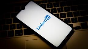 LinkedIn : un pirate met en vente les données de millions d'utilisateurs