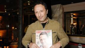 Arthur s'associe avec le producteur de téléréalité John de Mol