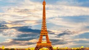 Dette : la France face à des besoins de financement record