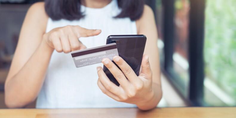 Carte bancaire : comment Oney Bank veut étendre le paiement fractionné