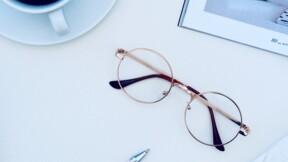 EssilorLuxottica et GrandVision se marient pour créer un géant de la lunette