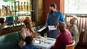 Restaurants, concerts, mariages… tout ce qui change pour la dernière étape du déconfinement