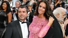 Faux permis de conduire : Jade et Arnaud Lagardère mis en cause par leur ex-garde du corps