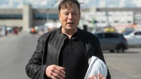 Le montant colossal qu'Elon Musk prévoit d'investir dans Starlink