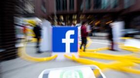 Facebook a encore payé un impôt ridicule en 2020