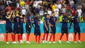Euro 2020 : l'élimination de la France fait perdre une fortune à la FFF