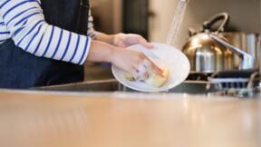 Commis de cuisine : formation et salaire