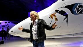 Airbus, Virgin Galactic, Lockheed Martin… faut-il miser sur le tourisme spatial ? : le conseil Bourse du jour
