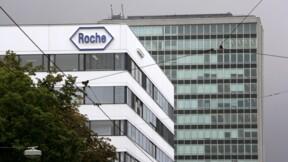 Roche : le géant pharmaceutique va supprimer des centaines d'emplois