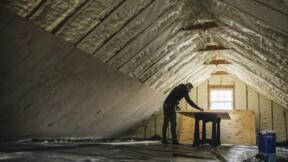 Rénovation énergétique : quel artisan choisir pour vos travaux ?