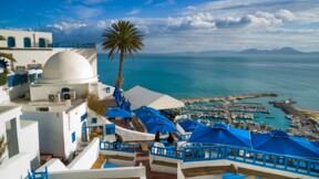 Mauvaise nouvelle si vous partez en Tunisie