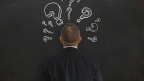 Nouveau DPE : 8questions simples pour tout comprendre à la réforme