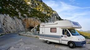 Malgré la crise, le spécialiste du camping-car Trigano annonce une belle croissance
