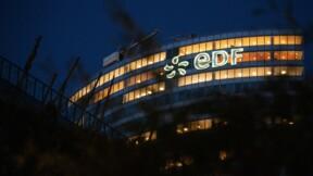 Après des différends, EDF laisse un gros chèque à Areva