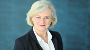 """""""Les arnaques aux placements sont en hausse en 2021"""", selon Claire Castanet, directrice des relations avec les épargnants de l'AMF"""