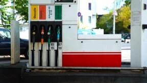 Prix du carburant : mais jusqu'à où ira la hausse à l'approche de l'été ?