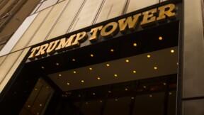 La Trump Organization et son directeur financier mis en examen pour délits fiscaux