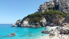 Vacances : 30 destinations à petits prix au départ de votre ville