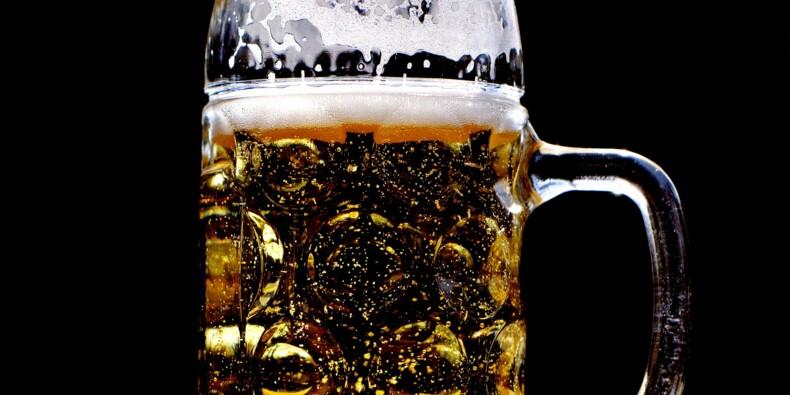 Bière : Ninkasi se sépare de son site historique