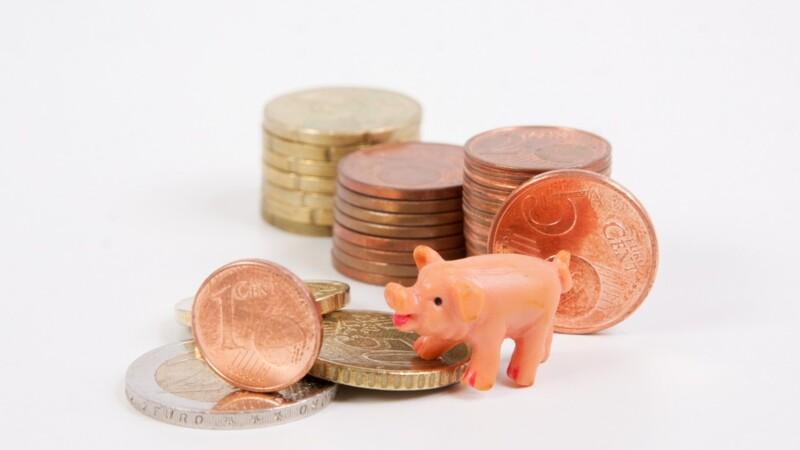 Budget 2022 : malgré les dépenses, retour à une plus grande normalité pour le gouvernement