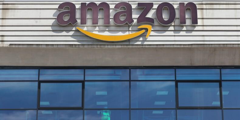 La nouvelle méthode d'Amazon pour dégager des profits