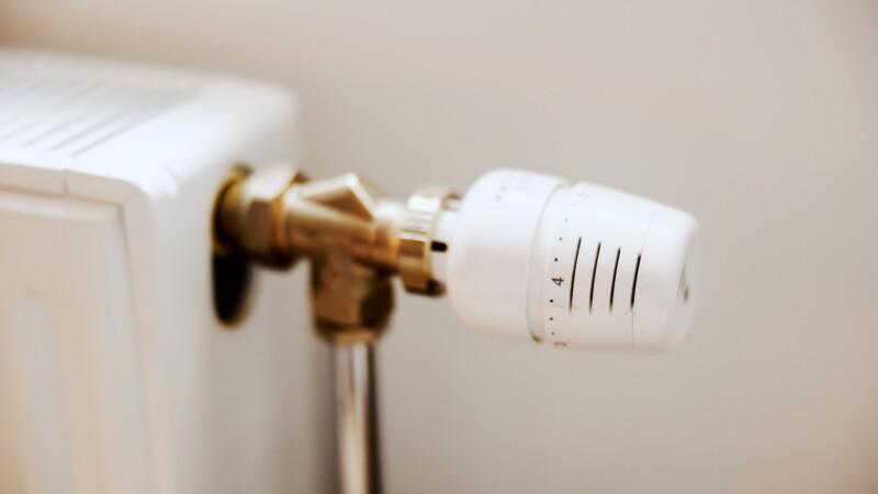 Rénovation énergétique: pourquoi vous avez tout intérêt à remplacer votre chaudière fioul
