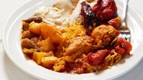 Carrefour, Auchan, Casino, Leclerc et U rappellent du poulet et du tajine potentiellement dangereux