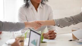 De nouvelles propositions pour améliorer la médiation entre banques et clients