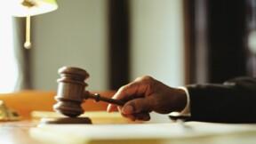 L'État condamné à verser près de 3,5 millions d'euros à des retraités